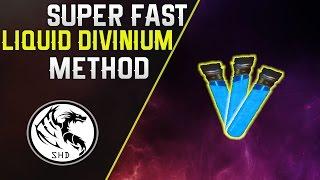 getlinkyoutube.com-HOW TO GET LIQUID DIVINIUM FAST! - Quickest way to get Liquid Divinium in BO3 Zombies FT Revelations