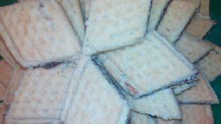 getlinkyoutube.com-مطبخ أم سامي | حلوى المقروط  بطريقة جديدة بسيطة و سهلة و النتيجة مدهلة و لا في الأحلام