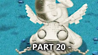 New Wublin - Pixolotl Unlocked Song & Sounds Gameplay Part 20 | My Singing Monsters