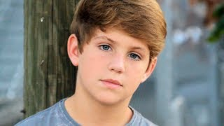 getlinkyoutube.com-MattyBRaps - Without You Here (Official Music Video)