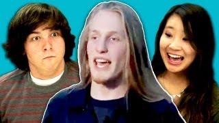 getlinkyoutube.com-Teens React to Student Lectures Teacher (Jeff Bliss)