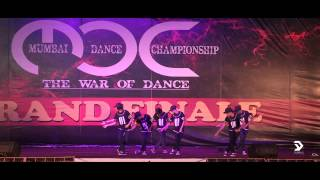 getlinkyoutube.com-MDC 2015 presented by ADA (DYNAMIC DANCE CREW) 1st RUNNER UP