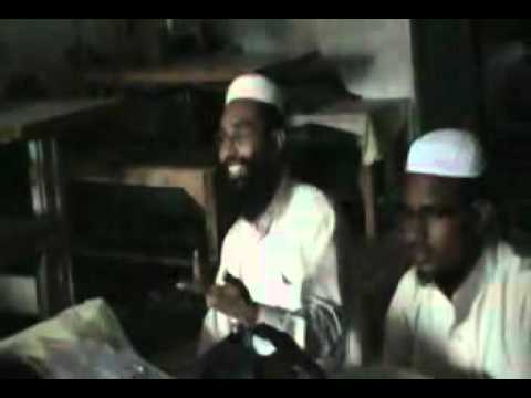 Mnazra Hiyat ul Nabi(s a a w) by Maulana Muhammad Nwaz Sahib (Faisalabadi)p-2.flv