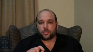 getlinkyoutube.com-الشيطان و انفصام و تعدد الشخصيات