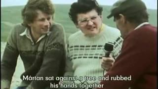 getlinkyoutube.com-Monolingual Irish Speaker