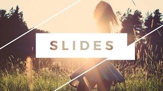 getlinkyoutube.com-Slides - After Effects Template