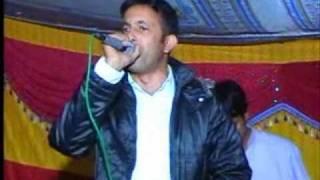 getlinkyoutube.com-Pahari Mahiya P1
