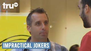 getlinkyoutube.com-Impractical Jokers - Lonely Husbands Ask For Help