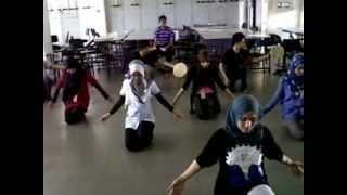 getlinkyoutube.com-LATIHAN TARIAN NIRMALA
