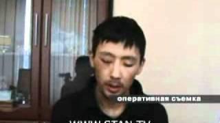 getlinkyoutube.com-Мифы ВП об угрозе терроризма в Кыргызстане