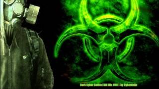 getlinkyoutube.com-Dark Cyber Gothic EBM Mix XVIII - by Cyberdelic