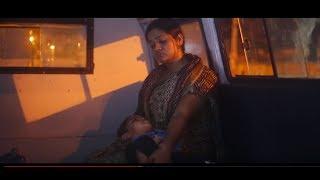 getlinkyoutube.com-Keni Malayalam short film