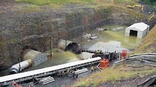 getlinkyoutube.com-Situation Critical - S01E12 - Coal Mine Disaster