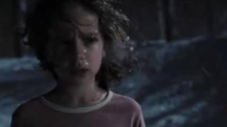 getlinkyoutube.com-SNL-Orphan : Super Kick (Roadhouse)