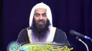 getlinkyoutube.com-Kya Bina Topi Ke Namaaz Hoti Hai? By Shk Tauseef ur Rehman