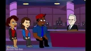 getlinkyoutube.com-Street Harassment and HollabaKKK the new Jim Crow
