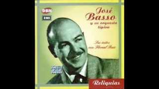 getlinkyoutube.com-MARÍA LA DEL PORTÓN - Basso con Floreal Ruiz (58-12-03)