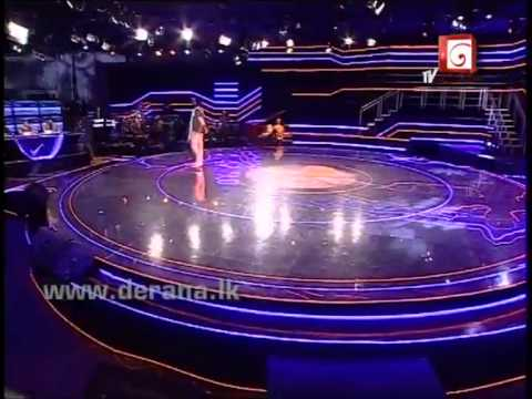 DDS 04 - Velayudam Vinodaran - 28th July 2012 ( SMS 9 )