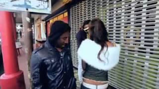 Buffalo ft Cabo Snoop - styra inonyengesa
