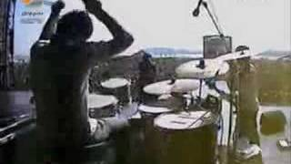 rock'n coke vega hafif müzik