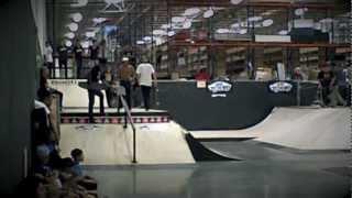 getlinkyoutube.com-Forrest Edwards - Wins best Trick