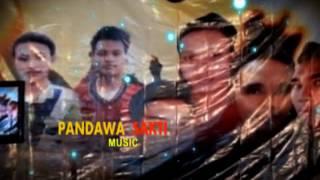New Pandawa Live In Medang(1)
