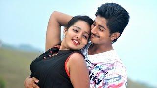 getlinkyoutube.com-Vandanam - New Telugu Movie