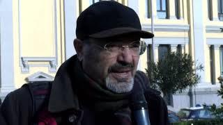 GIORNATA DELLA MEMORIA DELLE VITTIME MERIDIONALI DELL'UNITA' D'ITALIA 14 FEB