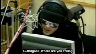 getlinkyoutube.com-G-dragon PRANKS Se7en with ENGLISH SUBTITLES