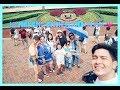HK Disneyland Vlog!! Ryzza Mae