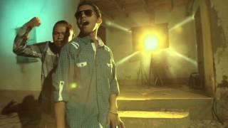 Dj Denis:: Vaky ny sova Feat Rakoto Frah Junior & Tax Bouta (Vidéo)