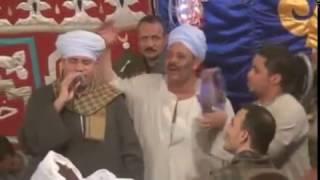 getlinkyoutube.com-الشيخ محمد بكر فرح اولاد الريس حموده اعمر الشريف جزء 6