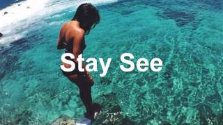 getlinkyoutube.com-Feeling Happy ' Stay See Summer Mix 2015 ♛