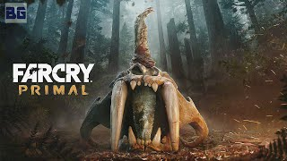 getlinkyoutube.com-Far Cry: Primal - O Filme (Legendado)
