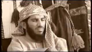 getlinkyoutube.com-المنشد سمير البشيري انشودة يذكرني رحيلك