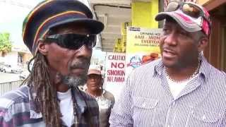 getlinkyoutube.com-DOCUMENTARY ON JAMAICA'S FAILING ECONOMY