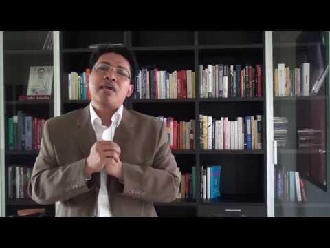 Training Komunikasi Efektif By Widodo Aryanto Se., Mcom