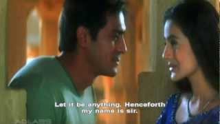 getlinkyoutube.com-Humko Tumse Pyaar Hai Songs (2006)