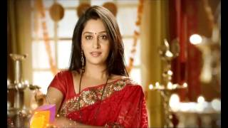 getlinkyoutube.com-Sasural Simar Ka:  Mon-Sat 7.30pm