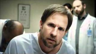 Funny Echo Power Equipment Prostate Exam Commercial