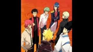 getlinkyoutube.com-Katekyo Hitman Reborn Drama CD - Primo Family - Proof of Friendship Full