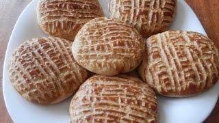 getlinkyoutube.com-كاليط سهل و لذيذ مع طبخ ليلى galette