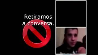 getlinkyoutube.com-COMPILAÇÃO MELHORES VÍDEOS PRA CHORAR DE RIR