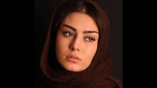 getlinkyoutube.com-Persian Women: The Beautiful Women of Iran