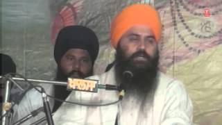 getlinkyoutube.com-Sant Baljit Singh Ji Khalsa - Aajo Jinhe Paar Langna (Vyakhya Sahit) - Live Recording