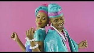 DIAMOND kanilipa hela nyingi kwenye wimbo wa SALOME; LILIAN