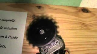 getlinkyoutube.com-comment inverser le sens de rotation d'un moteur basse tension