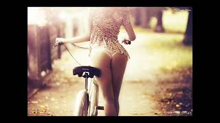 getlinkyoutube.com-Deep House Chill Out Lounge Music | Mixed By Dj Regard | 2014 |