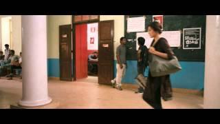 Neelakasham Pachakadal Chuvanna Bhoomi - Neerpalunkukal Song
