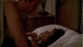 getlinkyoutube.com-Tony & Ziva Faking Sex On NCIS